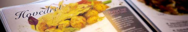 italia-menu-menukort-header