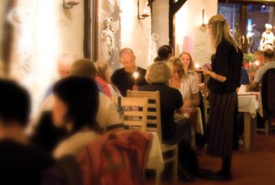 italia-restaurant-1